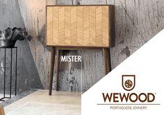 WEWOOD made in Portugal. Une sélection de la rédaction de www.source-a-id.com