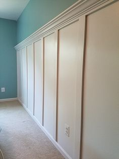 Sherwin Williams Poised Taupe Google Search Master