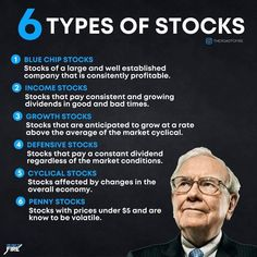 Money Management, Wealth Management, Stocks For Beginners, Stock Market For Beginners, Stock Trading Strategies, Dividend Investing, Planning Budget, Stock Market Investing, Investing Money