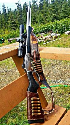 Best Place to Buy Rifle, Handgun, Shotgun Firearm Ammo Online Period! Best Place to Buy Rifle, Handgun, Shotgun Firearm Ammo Online Period! Lucky Gunner® carries ammo for sale and only offers in stock cheap ammunition - guaranteed Weapons Guns, Guns And Ammo, Fire Powers, Military Guns, Hunting Rifles, Cool Guns, Revolver, Survival Gear, Tactical Survival