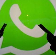 El truco que te permitirá cancelar el envío de fotos y videos por WhatsApp Hacks