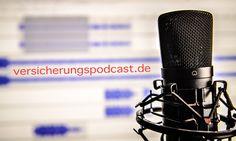 versicherungspodcast by Bernd Roebers
