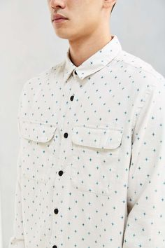 59bd20a2d81 20 Best Trending...Menswear: Printed Shirts images | Dad to be ...