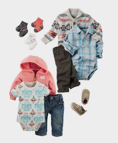 Little Boy Fashion, Baby Boy Fashion, Kids Fashion, Twin Outfits, Baby Boy Outfits, Kids Outfits, Carters Baby Boys, Baby Kids Clothes, Swagg