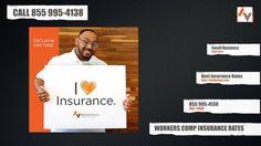 855 Best Workers Comp Insurance in San Diego California Workers Comp Insurance, Best Insurance, Small Business Insurance, Atlanta Georgia, San Diego, California, The California