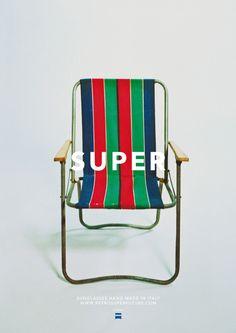 Manufacturing SUPER | A R T N A U