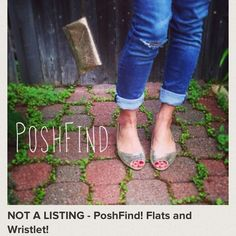 TESTIMONIAL💜SHOUT OUT @hemojemo This is a testimonial from a fellow posher/buyer @hemojemo. She always posts her favorite posh finds, which Is unique & helpful👏She is one of my absolute FAVORITE 💕seller & posher!! You have to go see her closet - she has such stylish picture/text postings! And of course tasteful clothing, shoes & handbags. Visit her instacanvas website which show cases her photography; her love of Texas, mouth watering desserts & food and thirst quenching…