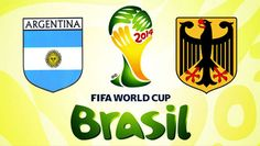 BuzzCanada selectively publishes interesting news and lifestyle information across Canada and the world World Cup 2014, Fifa World Cup, Germany Vs Argentina, South America, Finals, Europe, Interesting News, India, Rajasthan India