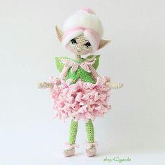 haditas crochet-otakulandia.es (6)