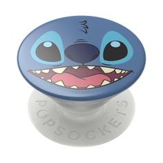 Nintendo 3ds, Lilo And Stitch Quotes, Lelo And Stitch, Stitch And Angel, Phone Grip And Stand, Cute Stitch, Girl Phone Cases, My New Room, Cat Gif