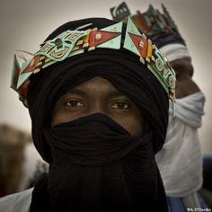 Festival dei Nomadi in Marocco