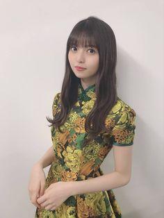 Cute Asian Girls, Cute Girls, Saito Asuka, Beautiful Japanese Girl, China Girl, Cute Girl Photo, Japan Girl, Japanese Models, Kawaii Girl