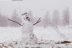 www.vastavalo.net talvi-tuore-lumi-winter-fresh-snow-iloinen-lumiukko-457706.html