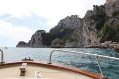 Gulet Victoria on the Waterfront Italy Gulet charter Italy by Yacht Boutique www.guletcharteritaly.com #gulet #guletcharteritaly  #catamaran #guletcharter #gulet #guletcruise #guletholiday #bluecruise #bluevoyage #sailing #sailingboat #catamaranhotel #boating #boat #woodboat #yachting #yacht #yachtccharter #boatcharter #boatholiday #holiday #privatecharter #luxurytravel #luxuryhomes #luxu #luxurylifestyle #luxury #luxuryvacation #luxuryholidays #uniqueholiday #dasboot #travels