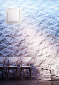 panele-dekoracyjne-3d (5)