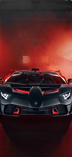 Lamborghini Company, Lamborghini Roadster, Sports Cars Lamborghini, Lamborghini Veneno, Ferrari, Car Iphone Wallpaper, Sports Car Wallpaper, Car Wallpapers, Hd Wallpaper