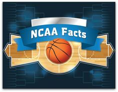 """So your team made it to the final round of the NCAA Division I basketball tournament…but lost in the final game. But then the NCAA ruled that those losses don't count or are """"vacated."""" Good news? Not really. Those games are technically stricken from the NCAA record books because the teams were involved in major scandals."""