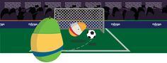Learn all the Portuguese phrases you need for the World Cup. ;)