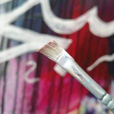 My world starts here Islamic painting🌛during work . ... . . . .. . .. . . #art #artist #artistic #artistsoninstagram #artistsofinstagram #fineart #finearts #painting #paintings #paintingforsale #oilpainting #oilandacrylic #forsale #home #homedecor #homedecoration #decor #decoration #interiordesign #beauty simplicity #buy #paintingart #colorful #glow #homedecor #islamicart #interiordesign Islamic Paintings, Paintings For Sale, Islamic Art, Decoration, Glow, Colorful, Fine Art, Interior Design, Artist