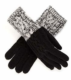 eecf349e28d 32 Best Gloves & Mittens images in 2019 | Gloves, Mittens, Fashion