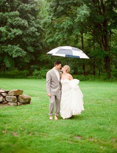 The Glenburn Estate Wedding // NYC Wedding Photographer
