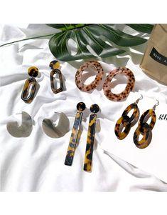 Jewellery - Bits