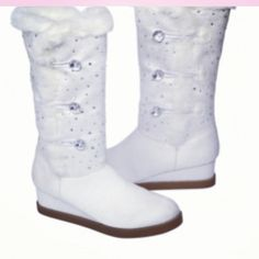 best boot love them :)
