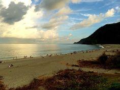 宜蘭情人灣:查看 TripAdvisor 上在台灣宜蘭縣的旅遊景點排名,瀏覽關於宜蘭情人灣的旅客評論和真實旅客照片。