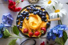 Inflammation Reducing Vegan Recipes, healthy vegan recipes, anti cancer recipes for vegans, vegetarian recipes to reduce inflammation