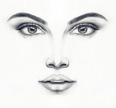 [orginial_title] – Toni Boucha Learn To Draw Eyes Learn To Draw Eyes Pencil Drawing Images, Realistic Pencil Drawings, Art Drawings Sketches Simple, Eye Drawing Tutorials, Drawing Techniques, Makeup Drawing, Eye Art, Art Sketchbook, Portrait Art