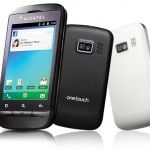 Alcatel One Touch Glory 918N Specs and Price