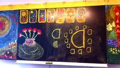 Vrije School Michael Bussum - Foto's en video