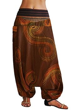 virblatt harem pants unisex Aladdin pants alternative clo... https://www.amazon.com/dp/B00J3XHPLM/ref=cm_sw_r_pi_dp_U_x_nO7EAbGWAERT2