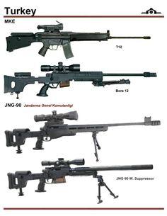 Weapons Guns, Airsoft Guns, Guns And Ammo, Fire Powers, Assault Rifle, Cool Guns, Military Weapons, Revolver, Tactical Gear