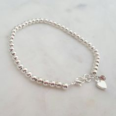 27 Best Valentine S Day Gift Ideas For Girlfriend Wife Sweetheart