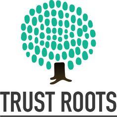 Trustroots - Hospex pour autostoppeurs et nomades