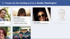 The new #FacebookGraph! http://www.dbswebsite.com/blog/2013/07/09/facebook-rolling-out-graph-search-to-us-users-this-week/