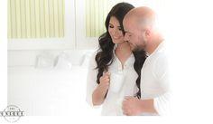 MIAMI ENGAGEMENT-EPICS-WEDDING-PHOTOGRAPHY-UDS PHOTO-UDS-ENGAGED-6