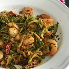 Kung Pao Chicken, Cooking Recipes, Pasta, Brie, Healthy, Ethnic Recipes, Food, Recipes With Potatoes, Skewers