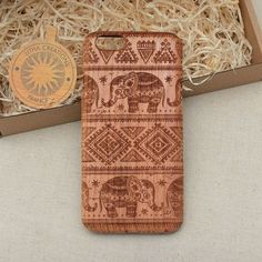Awesome Sony Xperia 2017:Tribal Custom Design ''Ethnic Elephant'' Natural Wood Phone Case for HTC One M8 M9, LG G2, G3 and G4, Sony Xperia Z5, Z3 and Z3, Z5 Compact My graphic design (clients gallery) Check more at http://technoboard.info/2017/product/sony-xperia-2017tribal-custom-design-ethnic-elephant-natural-wood-phone-case-for-htc-one-m8-m9-lg-g2-g3-and-g4-sony-xperia-z5-z3-and-z3-z5-compact-my-graphic-design-clients-gallery/