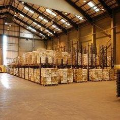 Moving and storage services: if you are looking for Logistics Company in Singapore, Star Movers is right choice for you. It provides delivery and distribution services at affordable price.