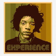 J. Hendrix illustration