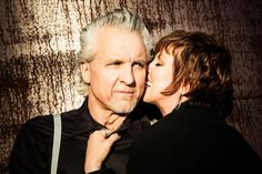"Rock-n-roll powerhouse duo Pat Benetar and Neil Giraldo will be at RiverEdge Park Fri 7/22. The couple used their fire-power chemistry to record In the Heat of the Night; Crimes of Passion, which included the million-copy-selling ""Hit Me With Your Best Shot,"" hit singles ""We Belong,"" ""Invincible"" and ""Love is a Battlefield"" and many more."