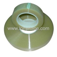 Bopp TFT-LCD Peeling Tape