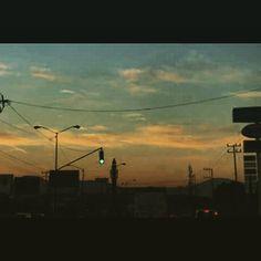 Morelos, México.