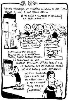 reportage_viaggio_fumetti_17