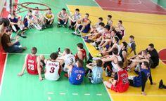 Ukraine FCA High School Basketball, Basketball Court, Ukraine, Sports, Hs Sports, Sport