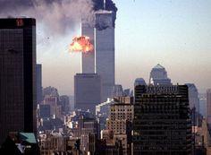 Tu n'étais pas né, ou à peine, mais tu as sans doute entendu parler des attentats du 11septembre 2001, aux États-Unis. D'ailleurs, vous êtes nombreux à vous poser des questions sur cet évènement qui a marqué le 21esiècle. Pour vous permettre d'y voir pl