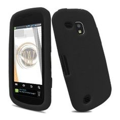 Samsung I400 Continuum=  Click here to Order => www.amazon.com/dp/B007XYAPU6/?tag=nanza-20