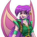 aethia battle faerie